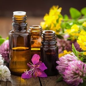 alternative-medicine-aromatherapy-career